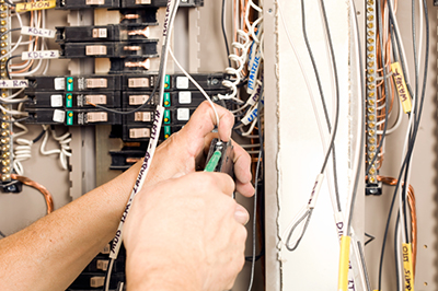 Electrical Service Grosse Ile