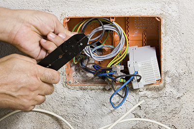 Electrical Repair Flat Rock